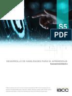 DHA_S5-1.docx