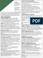 OPERACIÓN DE DATOS SISMICOS grupo3.docx