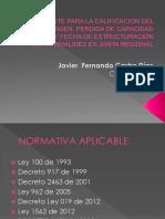 Tramites Juntas Calificacion Invalidez Decreto 1352 de 2013 (2)