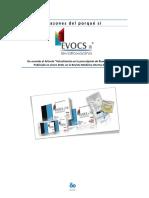 e Liomont Resumen Articulo Actualizacion en La Prescripcion de FluoroquinolonasV2