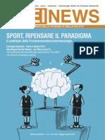 PNEI-NEWS-3-4-rid