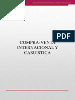 Compra-Venta Internacional y Casuistica