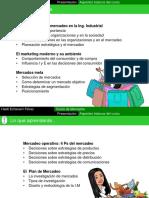 1. Conceptos Básicos de Marketing