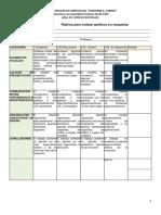 Aparatos y Sistemas Maqueta Pb
