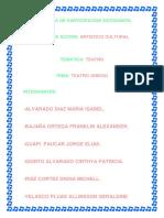 PROGRAMA-DE-PARTICIPACION-ESTUDIANTIL.docx