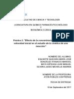 Copia de Práctica 2