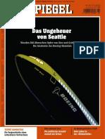 Der_Spiegel_-_03_08_2019