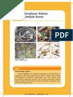 Bab 1 Kerajinan Bahan Limbah Keras.pdf