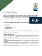 TABLA CONVERSIÓN CALIFICACIONES.pdf