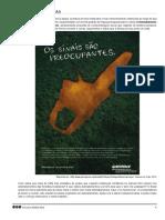 S7_SIM_ENEM_2013_PROPOSTA DE REDAÇÃO.pdf
