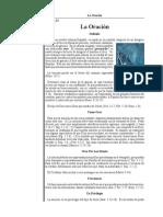 024_la_oracion.compressed.pdf