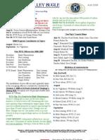 BVK Newsletter Aug 2008 (2)