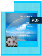 prologo-parte1