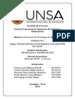PRÁCTICA 6_EXTRACCIÓN DE ACEITE ESENCIAL (5).pdf
