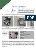 Feuillard30_Extrusion.pdf