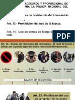 Diapositivas - Pci