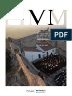 Programa FIMM19