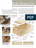 Fine Woodworking 257 (December 2016)-Pages-58-63