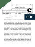 convencion de viennaffice Word.docx