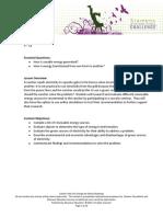 9-12_AlternativeEnergySources Lesson Plan