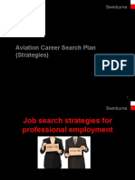 about career