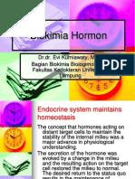 89687 43037 Biokimia Hormon