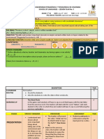 Lesson Plan 6 _ 5-2 Juan Soler (Corrections)