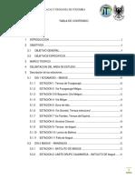 246402370-Informe-tectonica-1.docx