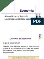 1196190820_1196180596_manual_de_economia