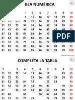 TABLA NUMÉRICA ABN CON ACTIVIDADES.pdf