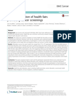 2K_Process evaluation of health fairs promoting cancer screening.pdf