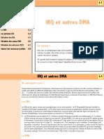irq.pdf