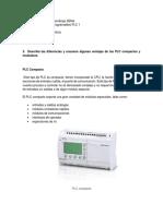 PLC-Compactos-y-Modulares.docx