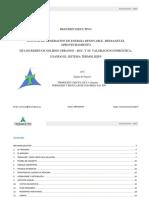 RESUMEN DEL NEGOCIO 400 T (1).pdf