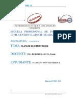 115545 Heber Roberto Marzano Montes Actividad 10 1242704 2074621583