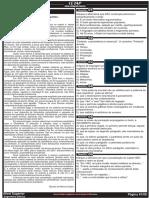 eng_eletrico.pdf