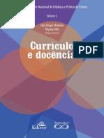 02_Curriculo_e_docencia_Vol2_colENDIPE_Ebook.pdf