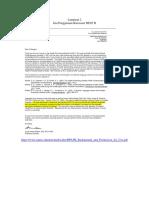 Izin Menggunakan HPLP II