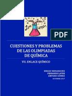 cuestiones-y-problemas-resueltos-de-olimpiadas-de-quimica-parte-7-enlace-quimico.pdf