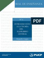 ME001.pdf