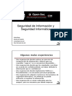 Charla_01-SeguridadInformacionInformatica.pdf