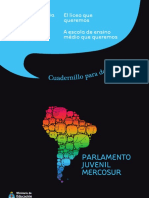 Cuadernillo Para Docentes (1)