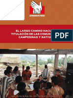 Informe de Adjuntía Nº 002 2018 Dp Amasppi Ppi