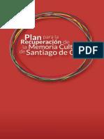 2.Plan Memoria