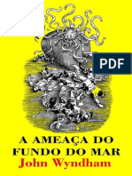 A-Ameaca-do-Fundo-do-Mar-John-Wyndham.pdf
