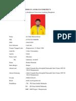 biodata dede sumdok 72.docx