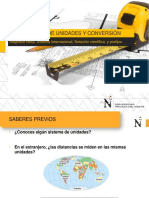 CONVERSION DE UNIDADES-UPN