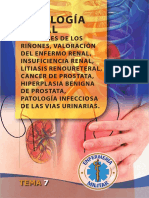 Tema 7 Patologia Renal