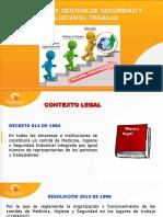 LEGAL COPASST.ppt