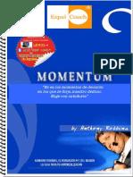 Momentum Cuaderno de trabajo.pdf